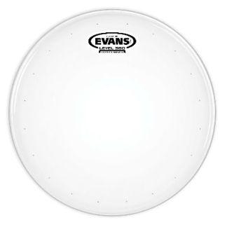 Evans-Drumheads-GeneraDry-Coated