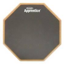 Evans-Apprentice-pad-ARF7GM