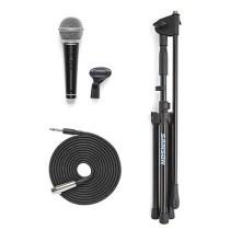 Samson-VP10-Microphone-package