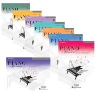 piano-adventures-faber