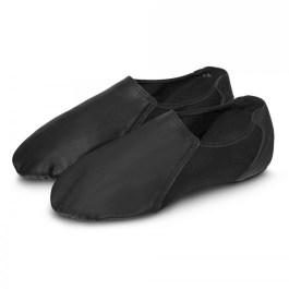 Bloch 0497 Spark Jazz Shoe