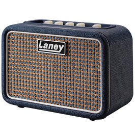 Laney Mini Lionheart Amp