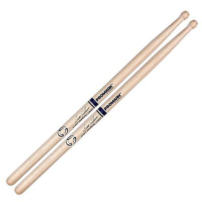 Promark DC17 Drumsticks