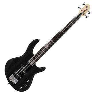 Cort Action PJ Bass