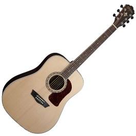 Washburn HD20S Acoustic Guitar