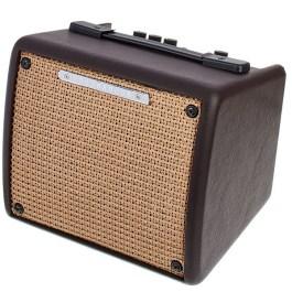 Ibanez Troubadour T15ii Acoustic Amp