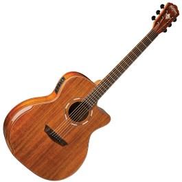 Washburn WCG55CE Guitar