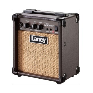 Laney LA10 Amp