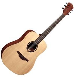 Lag T70D-HIT Guitar