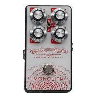 Laney Distortion Monolith Pedal