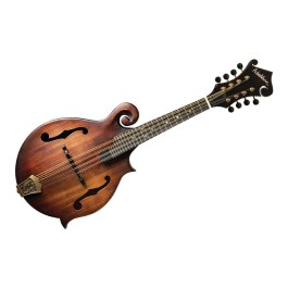 Washburn M108SWK-D Vintage Florentine Mandolin