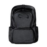 Nfinity-Velvet-backpack