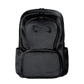 Nfinity-Velvet-backpack