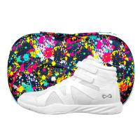 Nfinity Beast Cheer Shoes