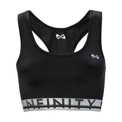 Nfinity Flex Bra