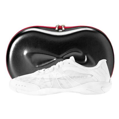 Nfinity Vengeance Cheer Shoes