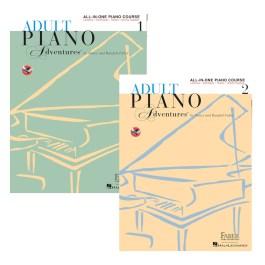 Adult-Piano-Adventures