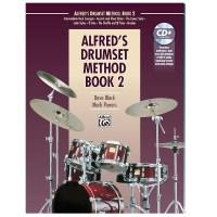 alfreds-beginning-drumset-method-2-cd