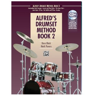 alfreds-beginning-drumset-method-2-cd