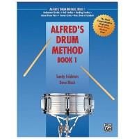 alfreds-drum-method-1
