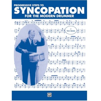 progressive-syncopation-reed