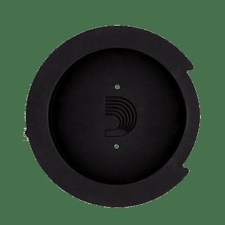 Screeching-Halt-Soundhole-Plug