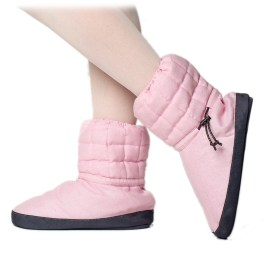 russian-pointe-booties