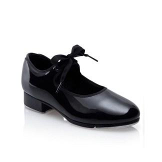 Capezio-N625-Tap-shoe