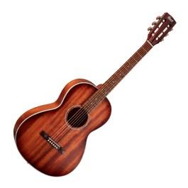 Cort AP550M-OP Parlor Acoustic Guitar