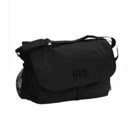 Bloch A312 Dance Bag Black