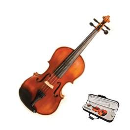 Zev Intermediate Violin Outfit