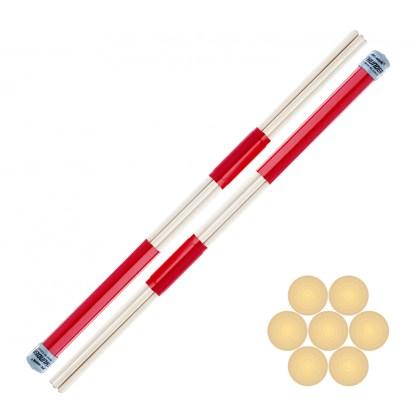 Promark-T-RODS-Thunder-Rods