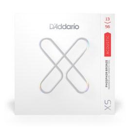 DAddario-XSAPB-coated-guitar-strings