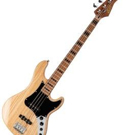 Cort-GB64JJ-Bass