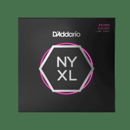darrario-bass-nyxl45100