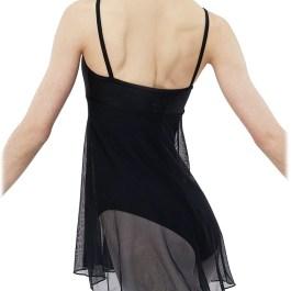 Wear-Moi-Azurea-Leotard-Dress