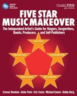 five-star-music-makeover-book