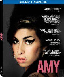 site amy contest winners 120415