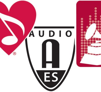 MusiCares Recording Academy Producers & Engineers Wing hearing tests at AES