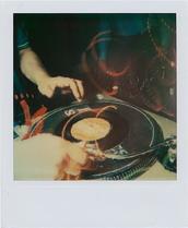 Vinyl Diggers RU: Илья Глинин / Ilya Glinin aka Raytoku, Rtk