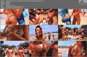 Bonde do Role feat. Ce Cile – Brazilian Boys [2012, HD 720p] Music Video