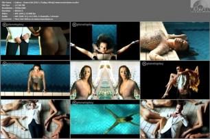 Галена – Знам Как | Galena – Znam Kak [2011, HD 1080p] Music Video