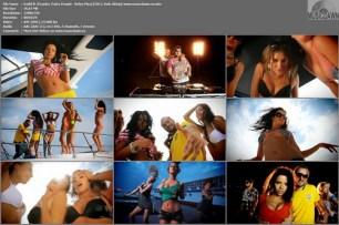 Бьянка feat. Ираклий и Party People – Белый пляж | Irakli ft. B'yanka & Party People – Belyy Plyaj [2011, HD 720p] Music Video (Re:Up)