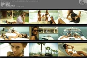 Don Omar & Lucenzo – Danza Kuduro [2010, HD 720p] Music Video