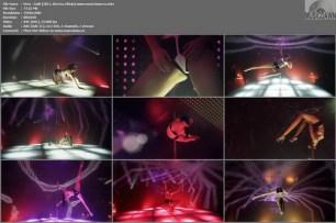 Nero – Guilt [2011, HDrip] Music Video