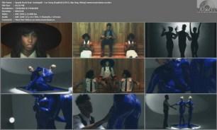 Spank Rock feat. Santigold – Car Song (Explicit) [2012, HD 1080p] Music Video