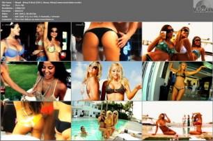 Vlegel – Bring It Back [2011, HD 720p] Music Video