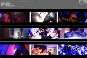Young Jeezy ft. 2 Chainz – SupaFreak (Explicit) [2012, HD 1080p] Music Video [Re:Up]