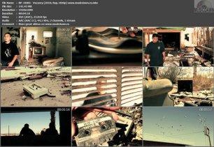 BP & ODDS – Vacancy [2010, HDrip] Music Video (Re:Up)