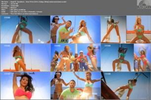 Ангел feat. Джамайката – Живее Ми Се   Angel ft. Jamaikata – Jivee Mi Se [2013, HD 1080p] Music Video